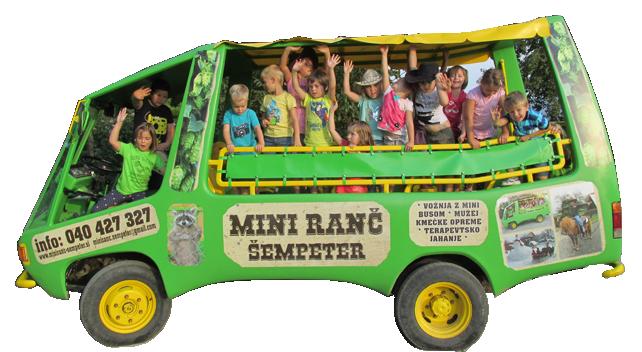 mini-ranc-sempeter-avtomobil